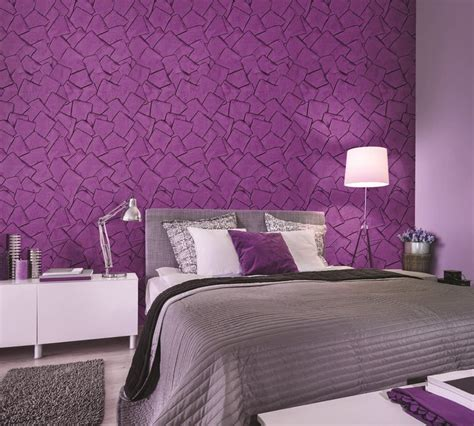 nerolac bedroom paint combinations nerolac paints shades for living room my web value