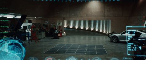 iron man hud st person view sci fi interfaces