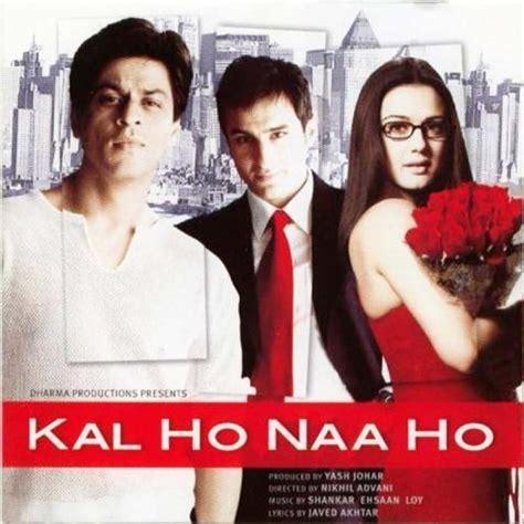 preity zinta kal ho naa ho pictures photos from kal ho naa ho 2003 imdb