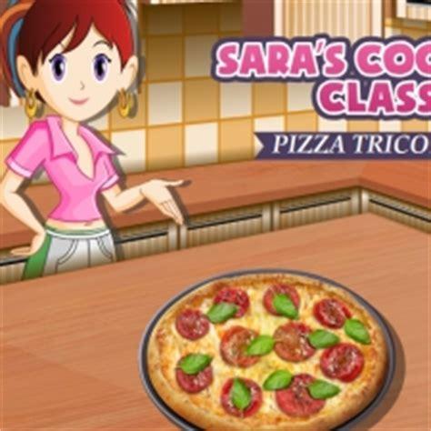 jeuxde cuisin jeux de cuisine pizza related keywords jeux de cuisine