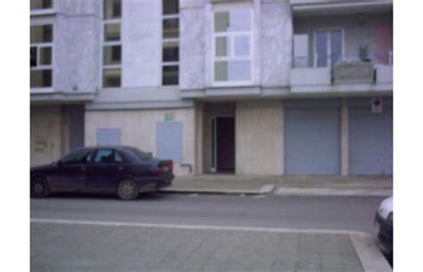 in vendita a terlizzi privato vende appartamento appartamento zona opedale
