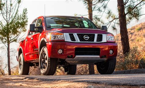 nissan titan dimensions 2014 nissan titan technical specifications and data