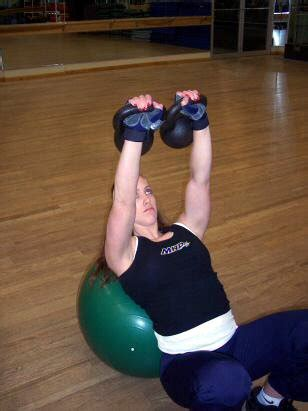 kettlebell bench press kettlebell training how to incorporate them into your program