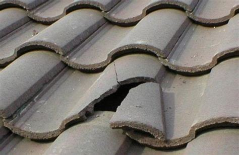 Roof Tile Repair Roof Repair And Diy Tile Replacement Glasgow Balmore Specialist Contracts