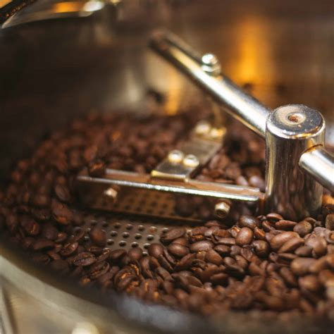 Coffee Roasting how to get started with home roasting driftaway coffee