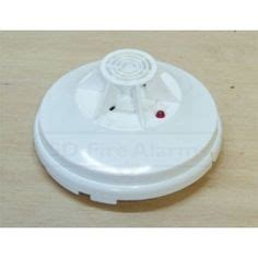 Conventional Heat Detector Fixed 80 C Gst C 9103 1000 images about safety on alarm