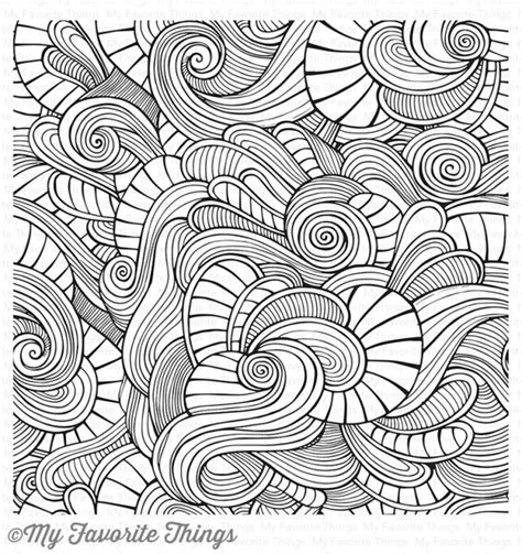 coloring pages of background bg wavy coloring book background