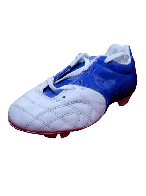 impact football shoes shopping buy sega impact soccer shoes in india