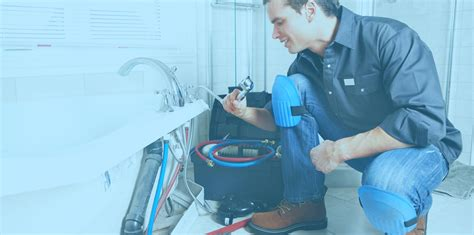 Best Plumbing Services by Charges Best Plumbing Service Singapore