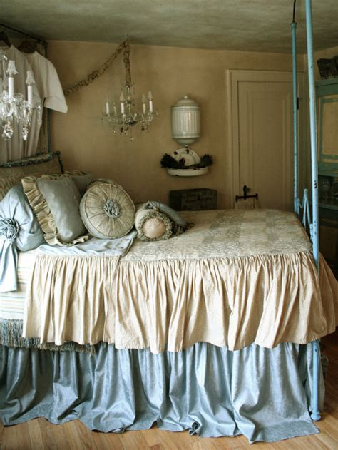 in my bedroom in french french style romantic master bedroom design bookmark 14992