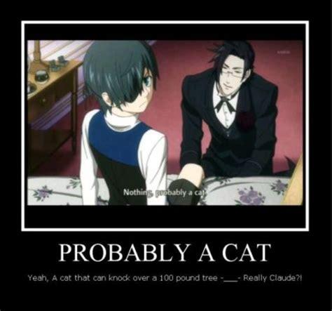 Black Butler Memes - black butler funny memes anime amino