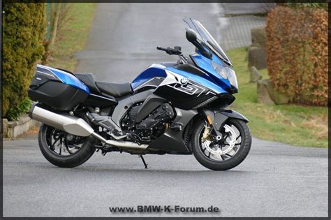 Motorrad Forum Bmw by Bmw K Forum De K1200s De K1200rsport De K1200gt De