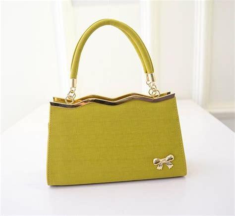 Clutch Bag Tas Kecil Bag Pria Dan Wanita clucth bag tas cantik untuk kondangan fashionoid net