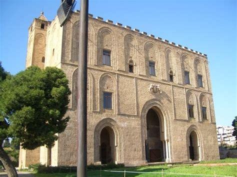 Banca Reale Palermo by Il Della Zisa Palermo Aggiornato 2018 Tutto