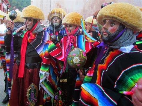 festival mexico january 2017 festivals and events in mexico