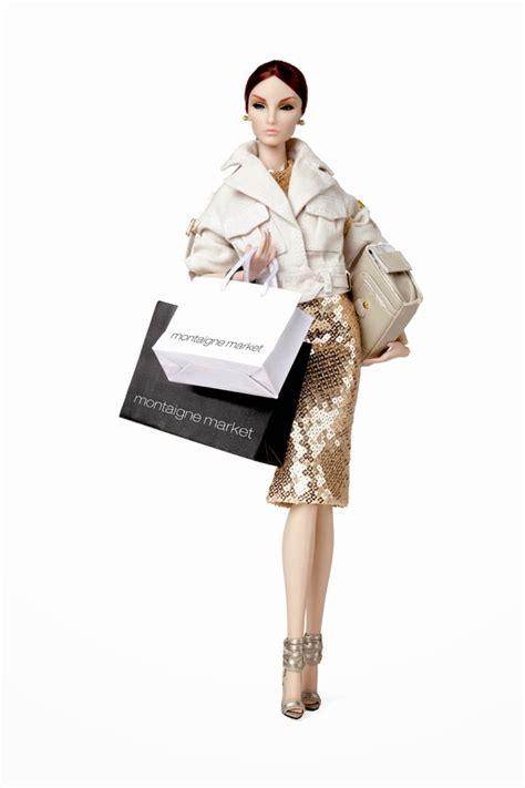 fashion royalty doll 2014 the fashion doll review montaigne market fashion royalty