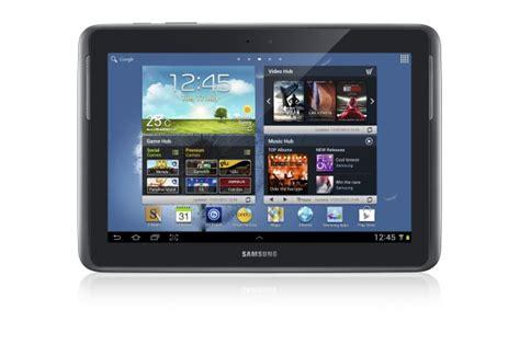 Samsung Galaxy Tab Note 10 1 samsung galaxy note 10 1 tablet review getmobilefun