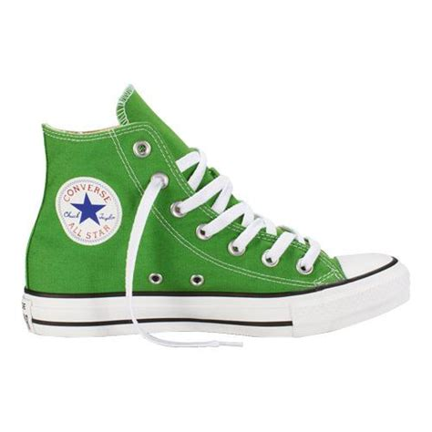 green converse sneakers converse chuck all plaid sneaker white pine