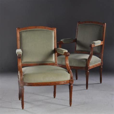 antieke fauteuil antieke fauteuils armstoelen antieksite nl