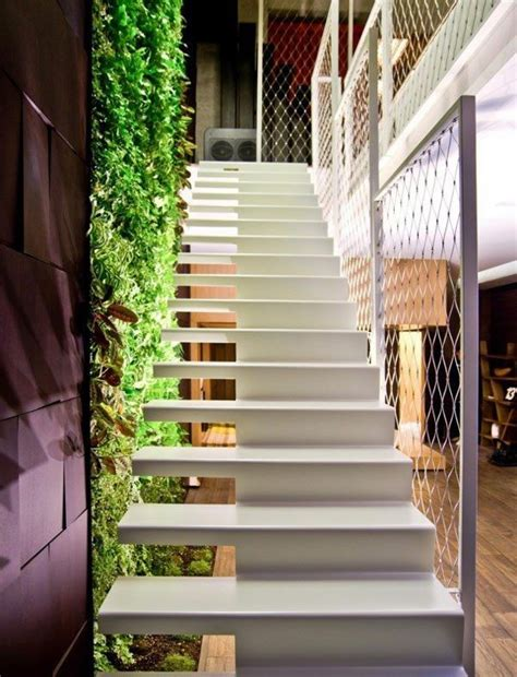 ideas para decorar interiores ideas para decorar las escaleras de interior