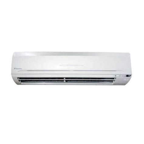 Ac 1 2 Pk Second jual daikin standar r410 ft 15mv14 ac 1 2 pk