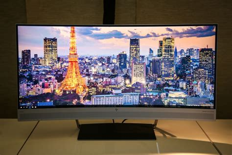 best hp monitor how to buy a monitor in 2017 cnet