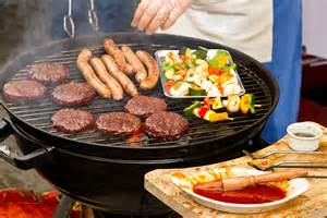Myrtle beach branch blog home guru planning the best bbq in the