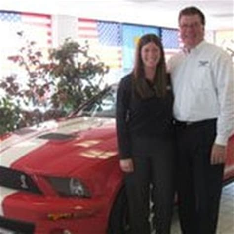 steve rogers ford steve rogers ford get quote car dealers 9760