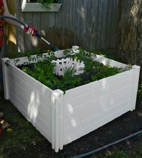 costco raised bed 100 best images about a garden state of mind on pinterest gardens tumbling composter and