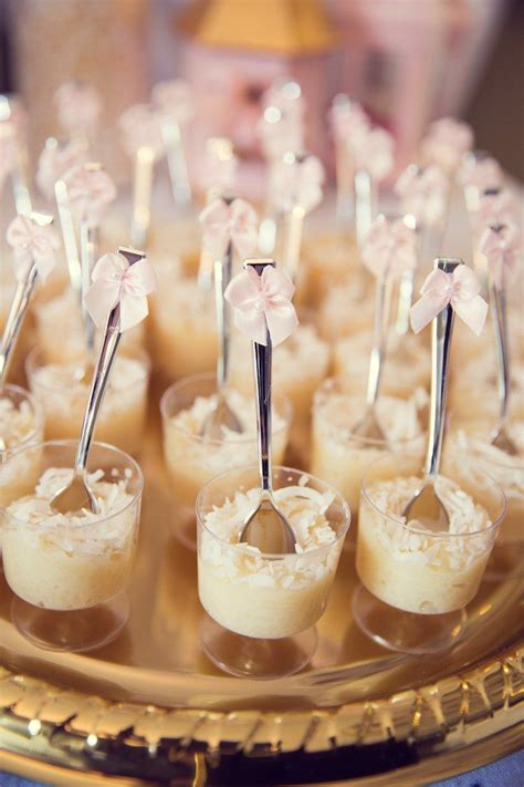 and gold baby shower decorations 17 best ideas about gold baby showers on baby