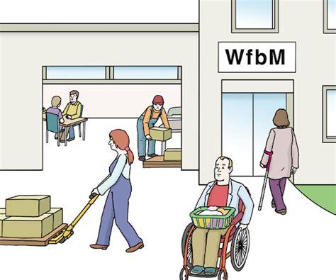 werkstatt behinderte arbeiten lebenshilfe borna e v