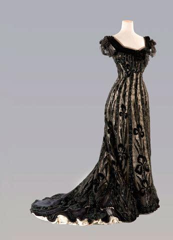 italiana della moda l italia unita della moda gallery moda