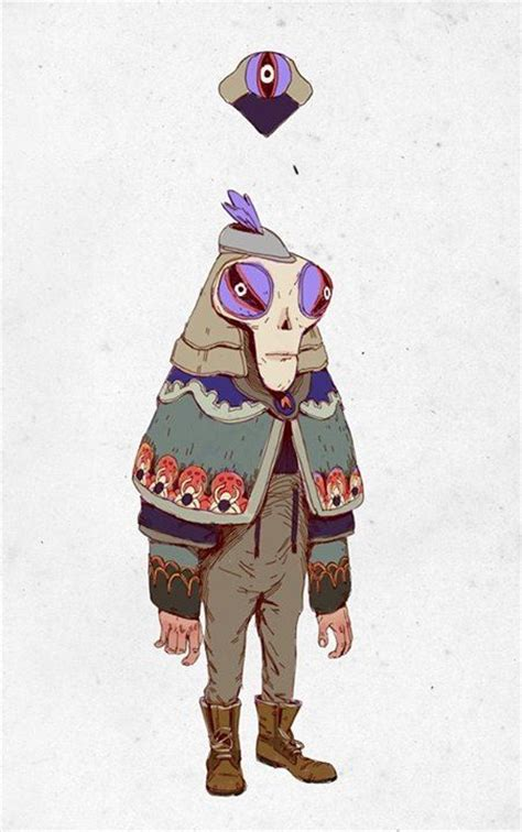 unique characters artworks new friends and style on pinterest