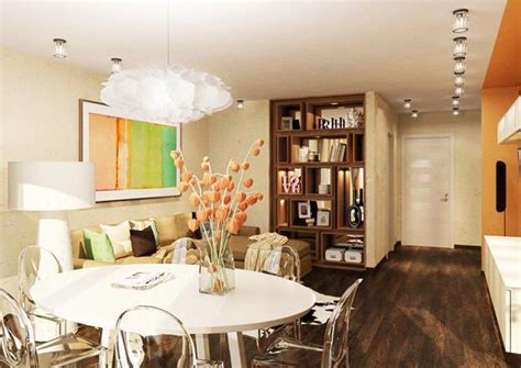 Latest Home Design Trends 2013 4 fresh interpretations of latest trends in home