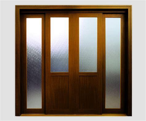 Interior Pvc Doors Interior Pvc Foam Doors With Tuv And Iso9001 Certifications Door Window And Accessories