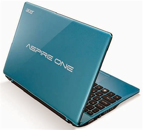 Laptop Acer Aspire One 756 Win 8 acer aspire one 725 drivers for windows 7 windows 8 1 32