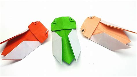 treemaker origami tutorial fold origami tutorial how to fold an easy paper origami
