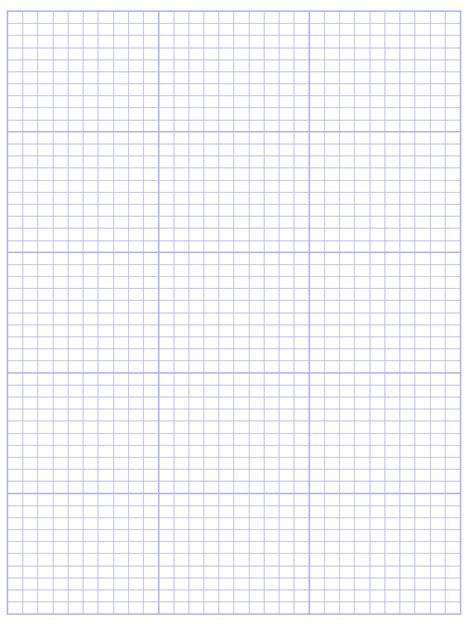 knitting pattern grid online pixie punk knits knitting grid paper