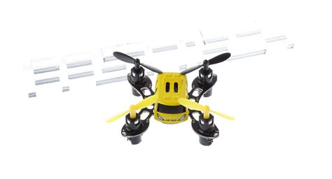Rc Helicopter Vmax Hx702 4channel With Gyro falcon x mini indoor 3 channel coaxial rc helicopter with gyro