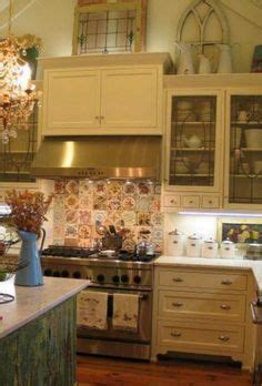 decorating tops of kitchen cabinets decorating above kitchen cabinets with flowers