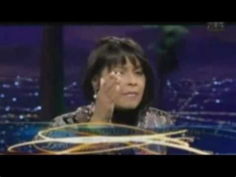 Vanity 6 Now by Evangelist Matthew Miraculously Healed Here The