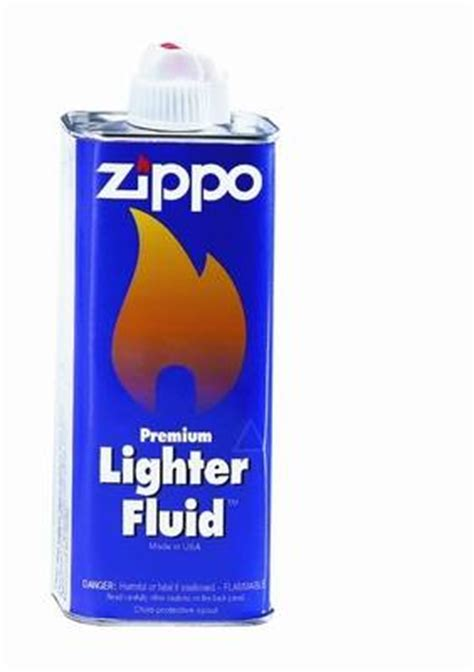 Can You Use Lighter Fluid In A Fireplace zippo lighter fluid 4 ounce can