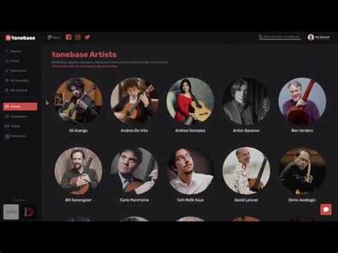 learn guitar   masters tonebase classical guitar asia