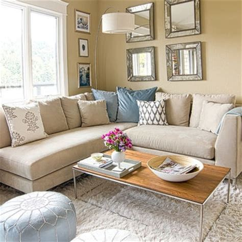 Beige Sofa Decorating Ideas by Beige Sectional Sofa Design Pictures Remodel Decor And
