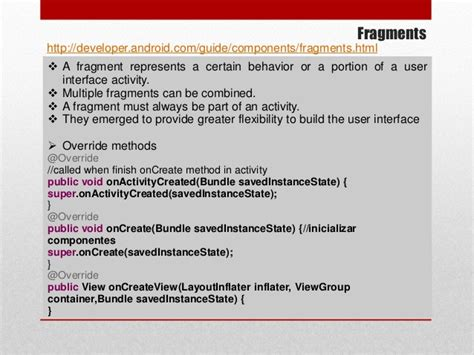 android xml layout best practices android best practices