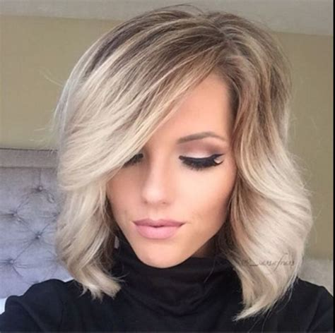 haircuts to cover scar 37 best tummy scar cover up images on pinterest