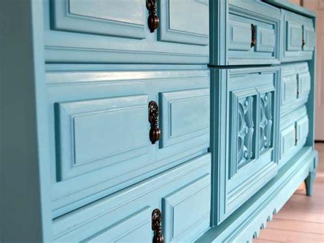 dipingere mobili legno 6 idee per rinnovare un mobile in legno design mag