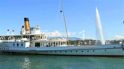 lake geneva boat dealers geneva boat royalty free video and stock footage