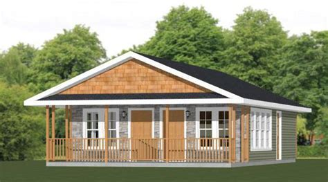 24x30 house plans 1000 images about houses on pinterest garage plans shed plans and house plans