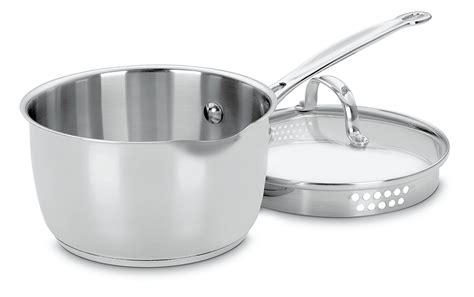 Which Are The Best Pots And Pans To Buy - the 6 best pots and pans versatile enough for any recipe